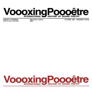 r12-voooxingpoooetreSMALL